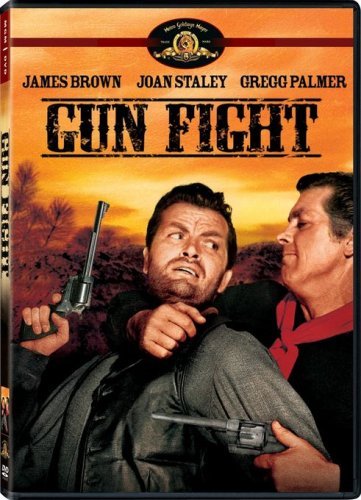 Gun Fight front-334994