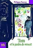 Tom et le jardin de minuit