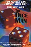 The Dice Man (0879518642) by Rhinehart, Luke