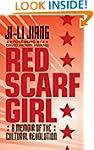 Red Scarf Girl (Rack): A Memoir of th...