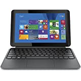 HP Pavilion X2 10.1-inch Detachable 2 in 1 Laptop (64GB) (Includes Office 365 Personal for 1-year)