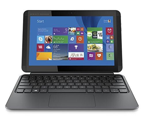 ХП Павилион Кс2 10.1-инчни Одвојиво 2 у 1 Лаптоп (32МБ) (Укључује Оффице 365 Лична за 1-година)
