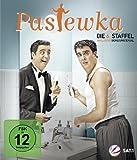 Pastewka - 6. Staffel