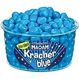 Maoam Kracher blue Dose