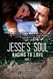 Jesse's Soul (Racing To Love)
