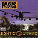 Sonic Jihad [Explicit]