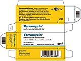 Peak Marketing Terramycin Ophthalmic Ointment, 1/8-Ounce