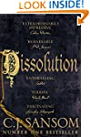 Dissolution (The Shardlake series Boo...