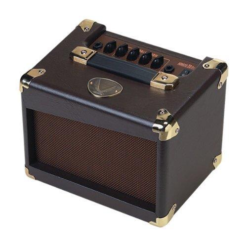 dean guitars da20 acoustic guitar amplifier find best cheap nhat14thang54. Black Bedroom Furniture Sets. Home Design Ideas