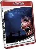 Le loup garou de Londres [HD DVD]