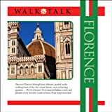 img - for Walk and Talk Florence book / textbook / text book