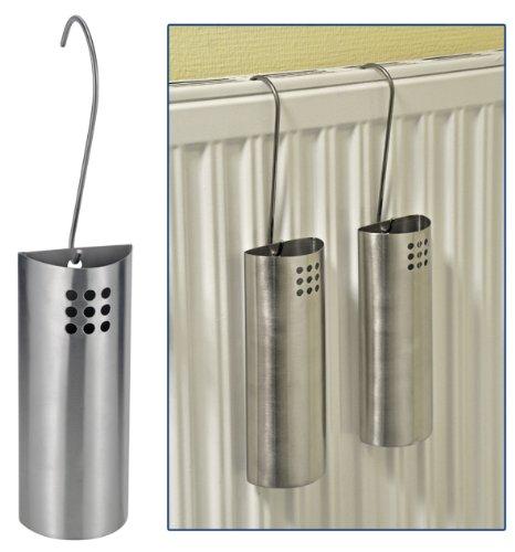Luftbefeuchter - Set, 2-teilig,