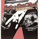 Death By Sexy [Vinyl]