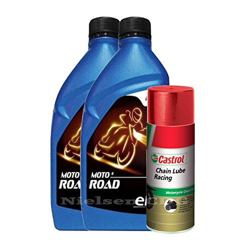 elf-moto-4-road-10w40-motorcycle-engine-oil-2-litre-chain-lube