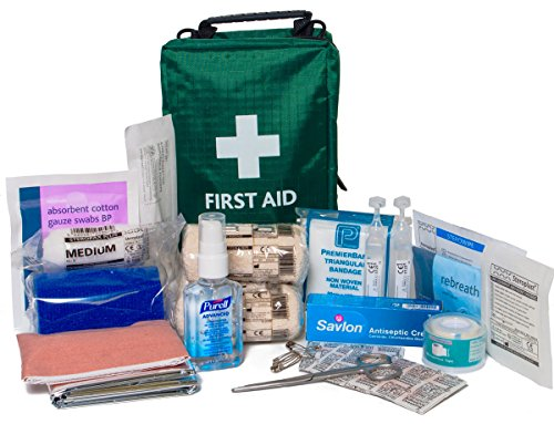 horse-rider-first-aid-kit