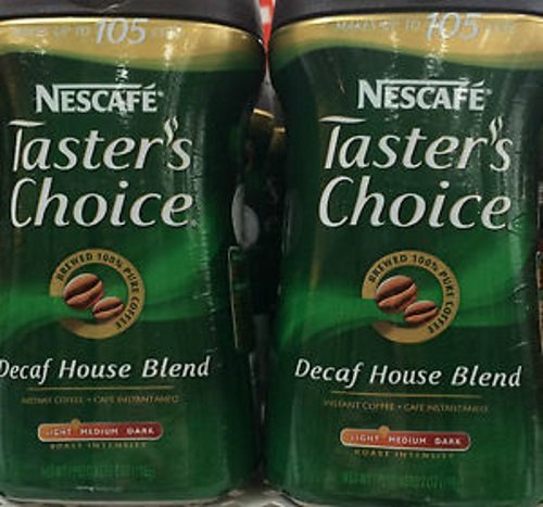 nescafe-tasters-choice-decaf-instant-coffee-10-oz-jarpack-of-2-by-nescafac
