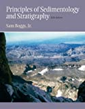 img - for Principles of Sedimentology and Stratigraphy (5th Edition) book / textbook / text book