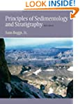 Principles of Sedimentology and Strat...