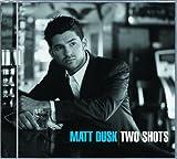 Two Shots (UK & International)
