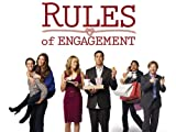 Rules of Engagement: The Last of the Red Hat Lovers