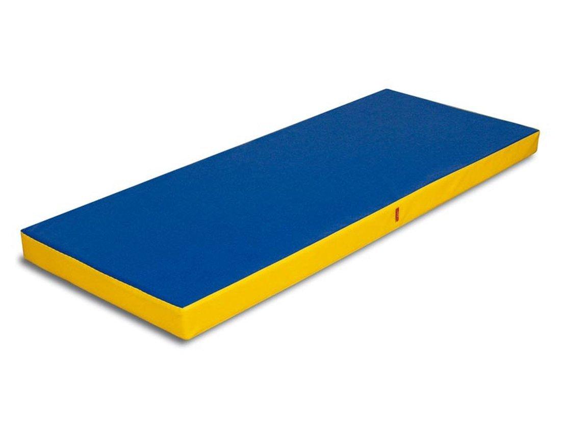 Turn- und Spielmatte Happy&Soft 200 x 80 x 10 cm günstig bestellen