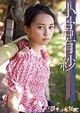 小宮有紗 2013カレンダー