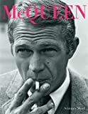img - for John Dominis, Steve Mcqueen book / textbook / text book