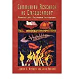 img - for Research as Empowerment: Feminist Links, Postmodern Interruptions (Paperback) - Common book / textbook / text book