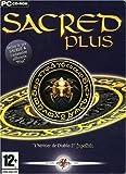 echange, troc Sacred Plus