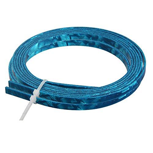 2-pezzi-blu-celluloide-5-mm-larghezza-chitarra-binding-vincolante-per-liutaio-maker
