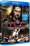 WWE: TLC - Tables, Ladders & Chairs 2...