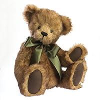 Boyds Bears Greyson Bearlove 2013 Collection from Enesco