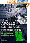 The Apollo Guidance Computer: Archite...