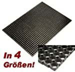 Floordirekt Gummimatte OctoDoor - �u�...