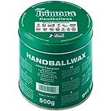 Erima Handballwax Trimona, 250 g, 724516 - Size 250 G
