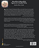 Martha's Mandala: Figures in a Family Circle