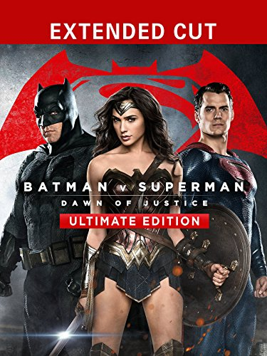 batman-v-superman-dawn-of-justice-ultimate-edition