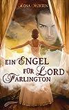 eBooks - Ein Engel f�r Lord Farlington