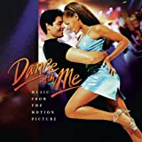 Dance With Me Dance With Me Soundtrack Edition by Dance With Me (1998) Audio CD