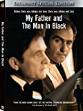 My Father and The Man In Black: Growing up with Johnny Cash