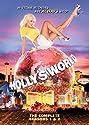 Holly's World: Seasons 1 & 2 (3 Discos) [DVD]<br>$647.00
