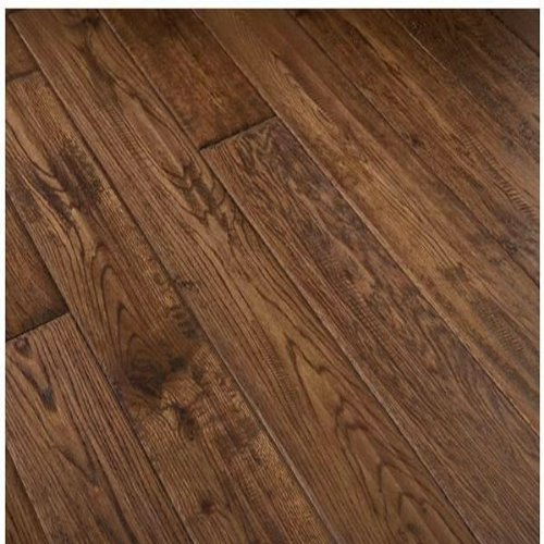 Anderson hardwood floors flooring ideas home for Anderson hardwood floors