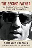 img - for The Second Father: An Insider's Story of Cops, Crime and Corruption book / textbook / text book