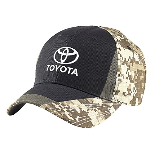add8ea3f696 Top Best 5 toyota hat for sale 2016