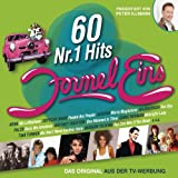 Formel Eins - 60 Nummer 1 Hits (Best of) [Clean]