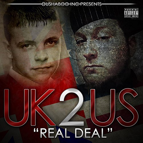 real-deal