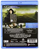 Image de Ladyhawke [Blu-ray] [Import italien]
