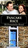 img - for Pancake Race (55 Portobello Road) book / textbook / text book