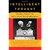 "Intelligent Thought: Science versus the Intelligent Design Movement (Vintage Original)von ""John Brockman"""
