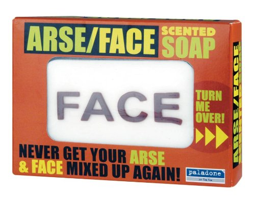 paladone-arse-face-novelty-bath-soap